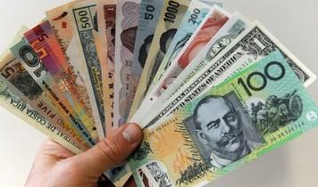 Стабильность мировых валют