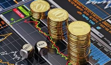 Залежність курсу валют